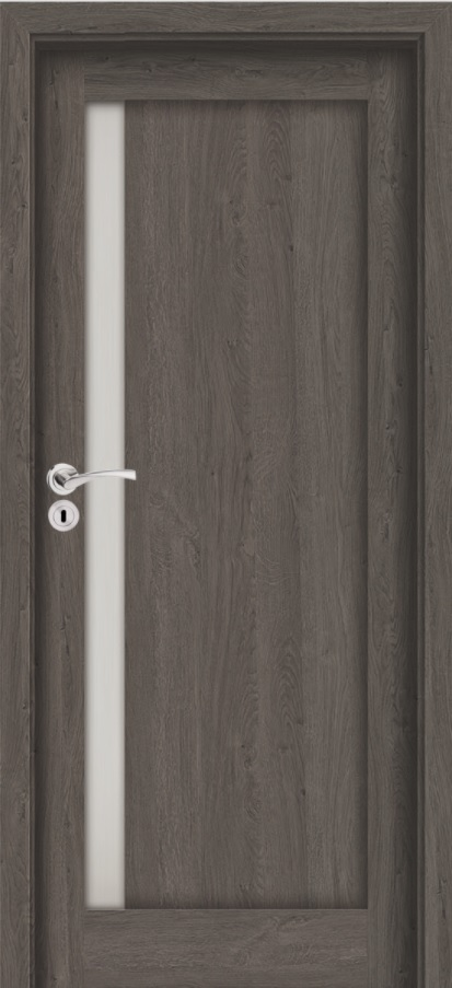 interiérové dvere AVERSA 1