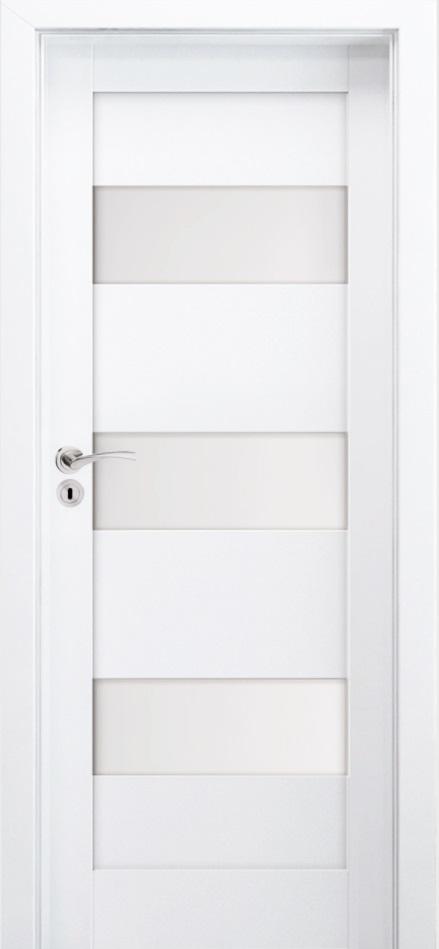 interiérové dvere SIENA 3