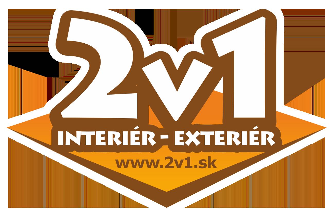 2v1.sk